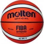 Molten_basketbal_GR