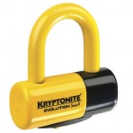 Motor_slot_Kryptonite_Evolution_Series_4_Disc_Lock