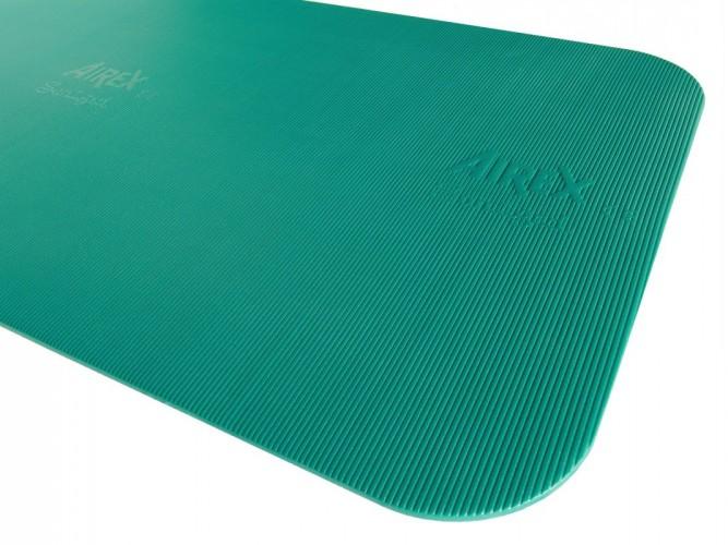 Productafbeelding voor 'AIREX® fitnessmat Corona (185 cm)'