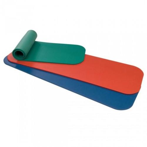 extra dikke sportmatten online shoppen vergelijk, koop, bespaar!airex airex� oefenmat coronella (185 cm) 83 00 extra dikke sportmatten