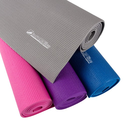 Productafbeelding voor 'Yogamat 5 mm'