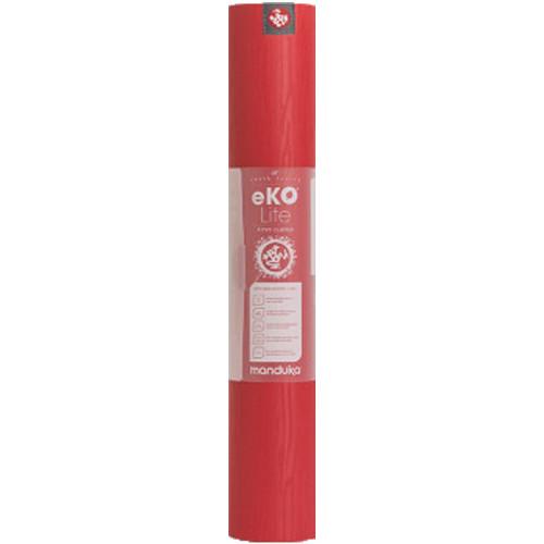 Productafbeelding voor 'Manduka eKO® Lite yogamat (180 cm)'