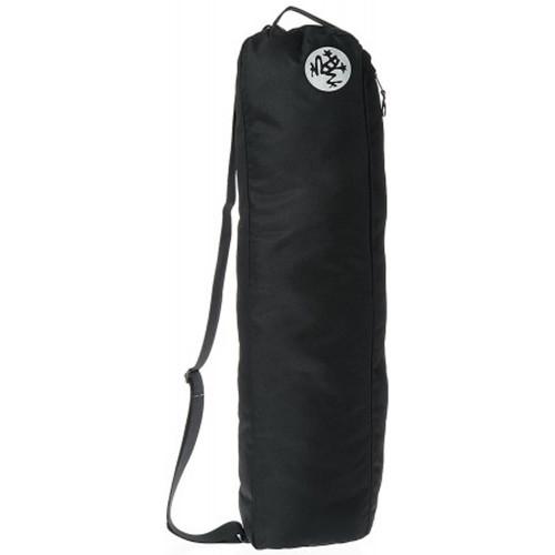 Productafbeelding voor 'Manduka yogamat draagtas GO Light'