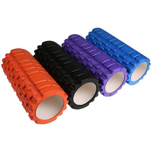 Productafbeelding voor 'Massage foam roller GRID (33 cm)'