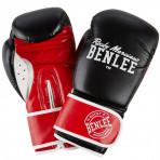 Benlee_boks_handschoenen_Carlos_10_oz_1