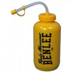 Drinkfles_Benlee_Ben