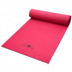 Yoga_mat_Christopeit_rood_1