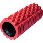 Foam_roller_Christopeit_1