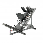 Body_Craft_leg_press_F660_1