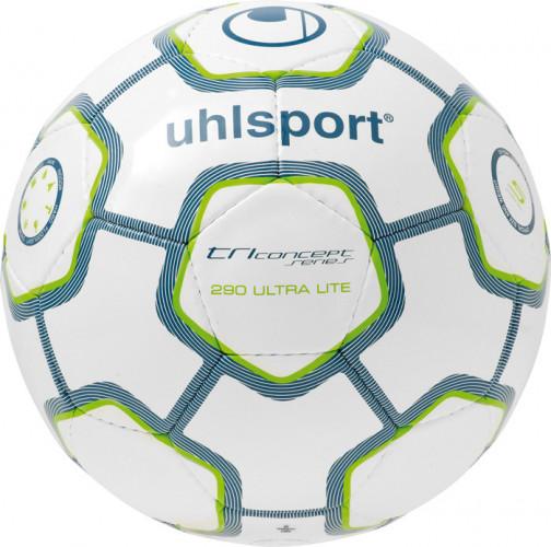 Uhlsport 290 Ultra Lite Junior Voetbal