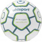 Uhlsport_voetbal_kids_290_gram_ultra_lite_1