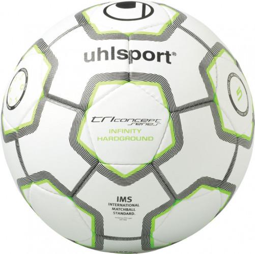 Uhlsport Infinity Hardground Voetbal