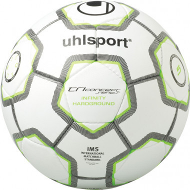 Uhlsport_voetbal_kunstgras_hardcourtbal_1
