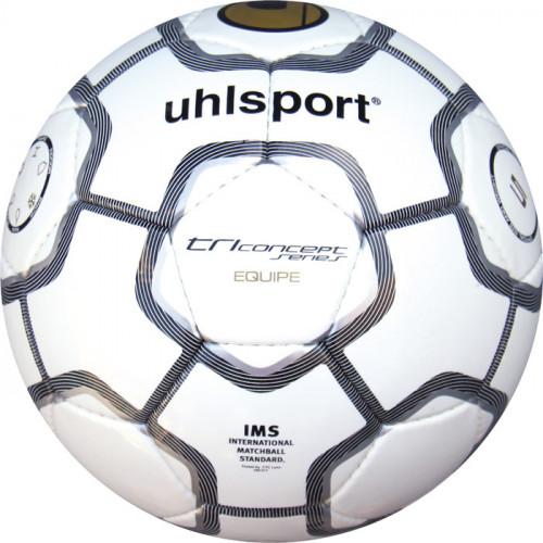 Uhlsport Equipe Voetbal