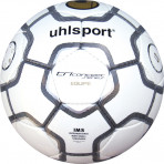 Uhlsport_voetbal_trainingbal_equipe_1