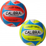 Calibra-beachvolleybal-Alegre-2.0-main_