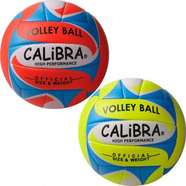 Calibra-beachvolleybal-Alegre-2.0-main_