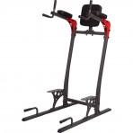 Titanium_Sport_power_gym_main