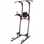Titanium_Sport_multi_power_gym_main