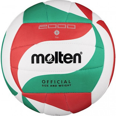 Molten_volleybal_V5M2000_1