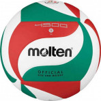 Molten_volleybal_V5M4500_main