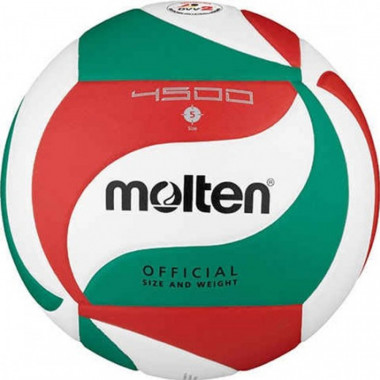 Molten_volleybal_V5M4500_main