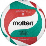 Molten_volleybal_V5M5000_main