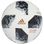 Adidas_Telstar_Wereldkampioenschap_Top_Replique_Voetbal_main