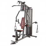 Insportline_ProfiGym_thuis_gym_C95_main_voorkant
