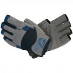 MadMax_coole_mannen_handschoenen