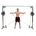 Body_Solid_cable_crossover_machine_main