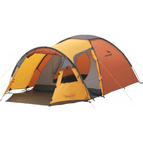 Easy Camp Tent Eclipse 300  kopen
