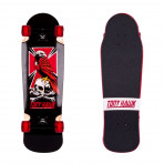 Longboard_Tony_Hawk_Emperory_main