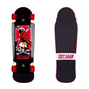 Longboard_Tony_Hawk_Emperory_main