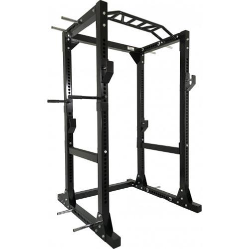 alle bedrijven online squatrekken van sportbay (pagina 1)de rawfitness power rack pro is zeer solide en daarom razendpopulair voor thuis en semiprofessioneel