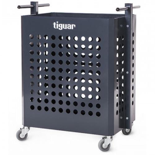 Productafbeelding voor 'Tiguar Smart Line materialen opberg kar'