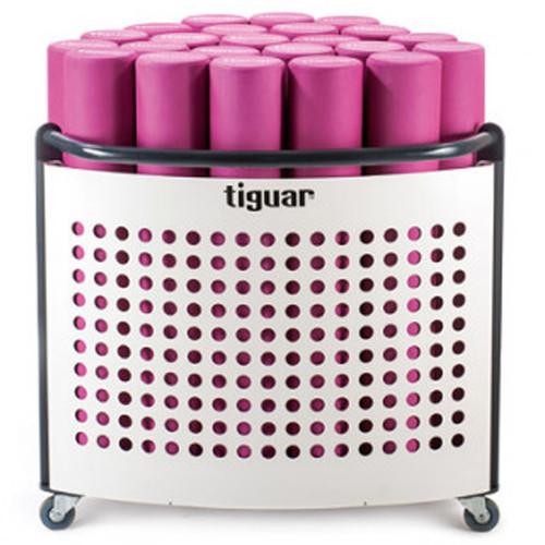 Productafbeelding voor 'Tiguar materialen opberg unit'