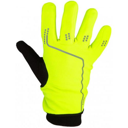 Avento sporthandschoenen met touchscreen tip