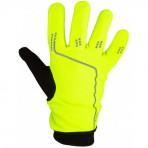 Avento_sporthandschoenen_met_touchscreen_tip_main