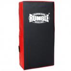 Rumble_stootkussen_ready_60cm