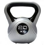 Kettlebell_20_kg