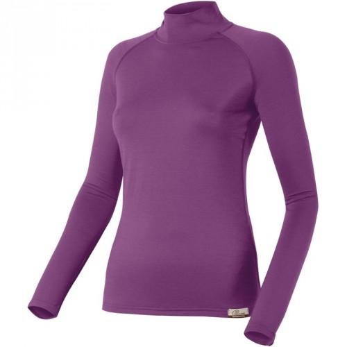 Productafbeelding voor 'Lasting merinowol thermoshirt SERY'