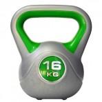 Kettlebell_16_kg