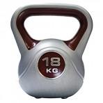 Kettlebell_18_kg