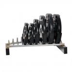 Insportline_opbergrek_voor_gewichten_PR50_1