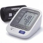 Omron_M3_comfort_bovenarmbloeddrukmeter