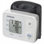 Omron_RS2_polsbloeddrukmeter