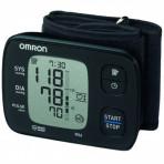 Omron_RS6_polsbloeddrukmeter