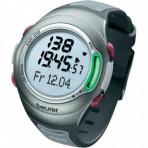 Beurer_PM70_hartslaghorloge_met_PC_interface