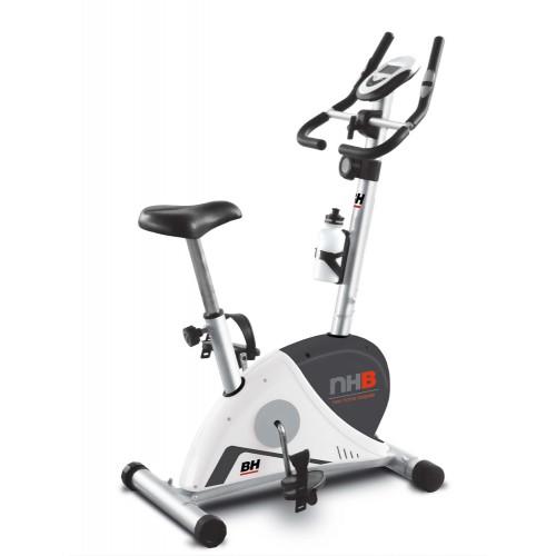 Productafbeelding voor 'BH Fitness Hometrainer NHB'